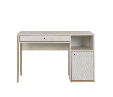 Alika Desk / Dressing Table